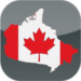 Download Full Canadian Citizenship Test Pro  MOD APK Unlimited Cash