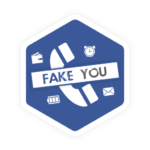 Download Full Fake You (Fake Call, SMS, Battery & Balance) MOD APK Full Unlimited