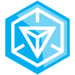 Download Full Ingress  MOD APK Unlimited Cash
