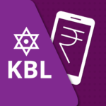 Download Full KBL Mobile  APK MOD Unlimited Cash