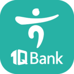 Download Full KEB하나은행 – 스마트폰뱅킹(Hana 1Q bank) MOD APK Full Unlimited