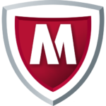 Download Full McAfee Mobile Security & Lock APK MOD Unlimited Gems