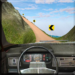 Download Full Mountain Driving Climb  APK MOD Unlimited Cash