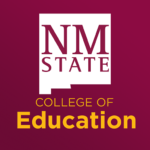 Download Full NMSU College of Education APK MOD Unlimited Gems