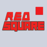 Download Full Red.Square APK MOD Unlimited Cash