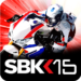 Download Full SBK15 Official Mobile Game  MOD APK Unlimited Cash