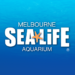 Download Full SEA LIFE Melbourne Aquarium  APK MOD Unlimited Money