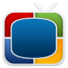 Download Full SPB TV – Free Online TV  MOD APK Unlimited Cash