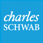 Download Full Schwab Mobile APK MOD Unlimited Money