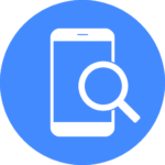 Download Full Spectify – Smartphone Specifications Finder  APK MOD Full Unlimited