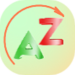 Download Full Speed Touch A to Z  MOD APK Full Unlimited