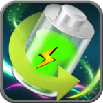 Download Full Speed battery Charge MOD APK Unlimited Money