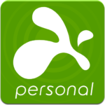 Download Full Splashtop Personal – Remote PC  MOD APK Full Unlimited