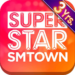 Download Full SuperStar SMTOWN  APK MOD Unlimited Money