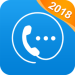 Download Full TalkU Free Calls +Free Texting +International Call MOD APK Full Unlimited