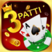 Download Full Teen Patti King – Indian Poker  APK MOD Unlimited Money