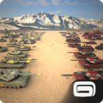 Download Full War Planet Online: Global Conquest  MOD APK Full Unlimited