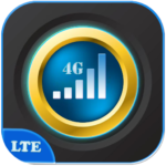 Download Full Which Broadband Speed Checker Simulator  MOD APK Full Unlimited