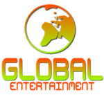 Download Global Entertainment player  APK MOD Unlimited Money
