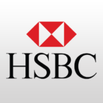 Download HSBC Mobile Banking  APK MOD Unlimited Cash
