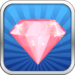 Download Jewels  APK MOD Full Unlimited