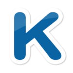 Download Kate Mobile for VK APK MOD Unlimited Cash