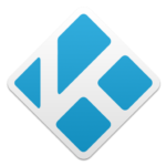Download Kodi APK MOD Full Unlimited