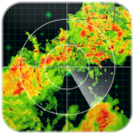 Download Local Weather Forecast & Real-time Radar 10.3.8.2381 MOD APK Full Unlimited