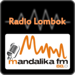 Download Mandalika FM – Radio Lombok  MOD APK Unlimited Money