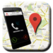 Download Mobile Caller Location Tracker  MOD APK Unlimited Money