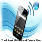 Download Mobile Tracker for Android  APK MOD Unlimited Money