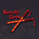 Download Navratri Special Garba 2017  MOD APK Unlimited Money