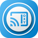 Download Oxycast Tv – Webcast, Iptvcast & Localcast  APK MOD Unlimited Money