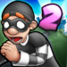 Download Robbery Bob 2: Double Trouble  APK MOD Unlimited Gems