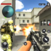 Download SWAT Shooter  APK MOD Unlimited Gems