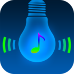 Download Spectra Bulb  MOD APK Unlimited Cash