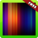 Download Spectrum Wallpaper  MOD APK Unlimited Money