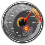 Download Speed ​​Accelerator MOD APK Full Unlimited