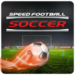 Download Speed Football Soccer  APK MOD Unlimited Gems