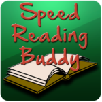 Download Speed Reading Buddy Kids Free  APK MOD Unlimited Money