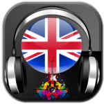 Download UK Radio FM – British Radio FM  APK MOD Unlimited Money