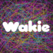 Download Wakie Community: Talk to People, Chat  APK MOD Unlimited Money