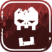 Download Zombie Outbreak Simulator  APK MOD Unlimited Money