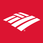 Download Bank of America Mobile Banking  MOD APK Full Unlimited