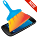 Download Cleaner & Booster  APK MOD Unlimited Money