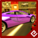 Download Full 3D Car Park  MOD APK Unlimited Money