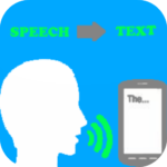 Download Full Accurate Speech- To- Text APK MOD Unlimited Money