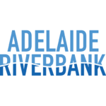 Download Full Adelaide Riverbank MOD APK Unlimited Cash