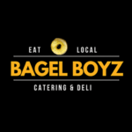 Download Full Bagel Boyz MOD APK Unlimited Money