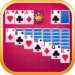Download Full Classic Solitaire  APK MOD Unlimited Money
